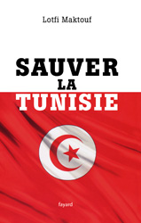 sauver-la-tunisie-couverture-low
