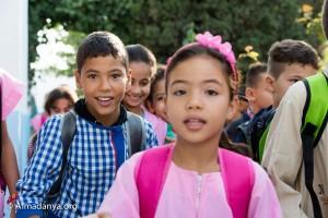 Almadanya - rentree scolaire 2014 - B18A6838