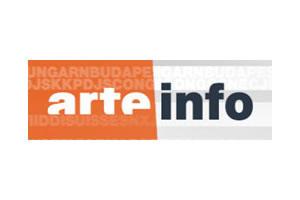 Logo_Arte_Info